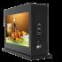 CBD-05 LCD Ekranlı Masaüstü Şarj İstasyonu