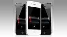 Cep telefonu şarj otomatının çalışma sistemi nedir?