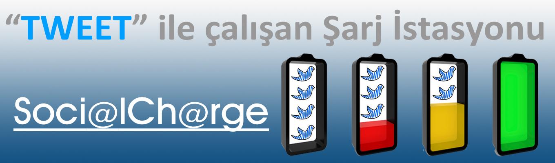 tweet-atarak-calisan-sarj-otomati-chargebox